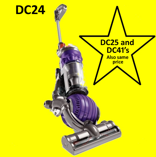 Dyson Cleaners Cleaner Repair Cleaner Sevicing